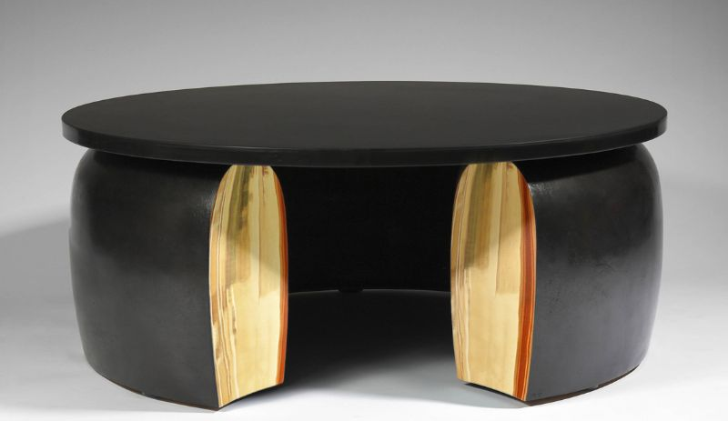 Exquisite Contemporary Design by Eric Schmitt (9)(1) eric schmitt Exquisite Contemporary Design by Eric Schmitt Exquisite Contemporary Design by Eric Schmitt 91