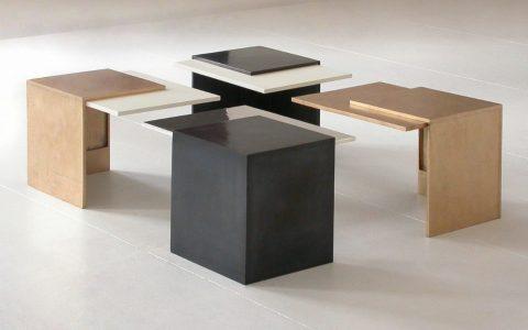 Exquisite Contemporary Design by Eric Schmitt ft contemporary design Exquisite Contemporary Design by Eric Schmitt Exquisite Contemporary Design by Eric Schmitt ft 480x300