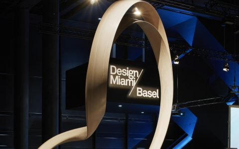 design miami Highlights From The Design Miami / Basel 2019 Highlights From The Design Miami   Basel 2019 FT 480x300
