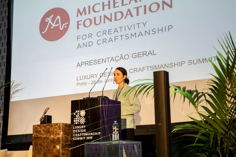 Highlights From The Luxury Design & Craftsmanship Summit 2019 (2) luxury design Luxury Design & Craftsmanship Summit 2019: Highlights Highlights From The Luxury Design Craftsmanship Summit 2019 2