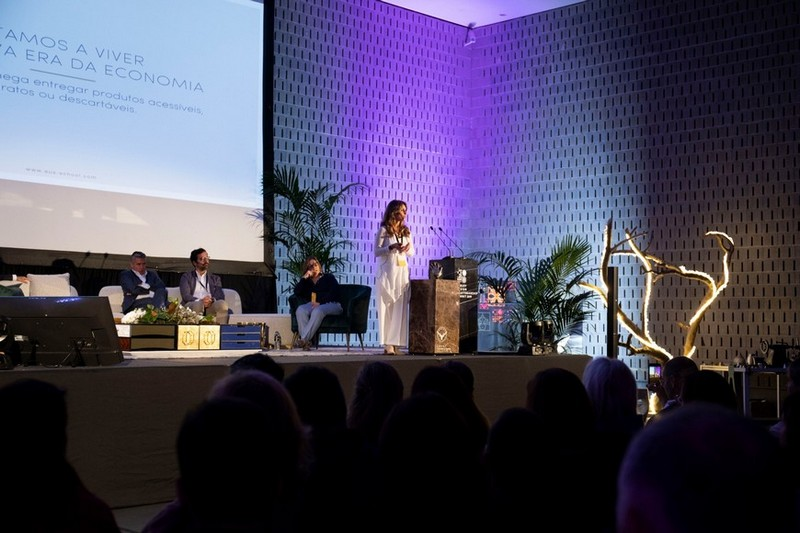 Highlights From The Luxury Design & Craftsmanship Summit 2019 (8) luxury design Luxury Design & Craftsmanship Summit 2019: Highlights Highlights From The Luxury Design Craftsmanship Summit 2019 8