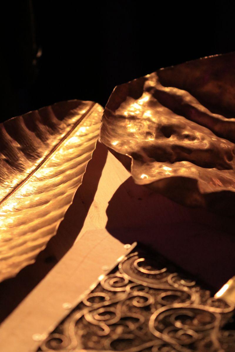 Luxury Design & Craftsmanship Summit 2019 Discover The Live Showcases (2) luxury design Luxury Design & Craftsmanship Summit 2019: Discover The Live Showcases Luxury Design Craftsmanship Summit 2019 Discover The Live Showcases 2 1