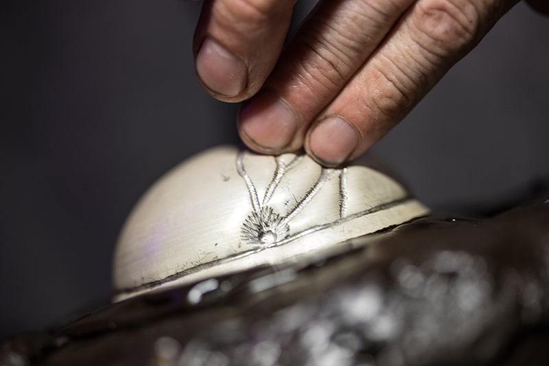 Luxury Design+Craftsmanship Summit 2019 Meet The Master Artisans (1) luxury design Luxury Design + Craftsmanship Summit 2019: Meet The Master Artisans Luxury DesignCraftsmanship Summit 2019 Meet The Master Artisans 1