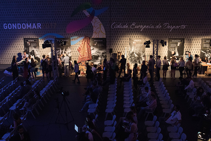 Luxury Design+Craftsmanship Summit 2019 Meet The Master Artisans (10)