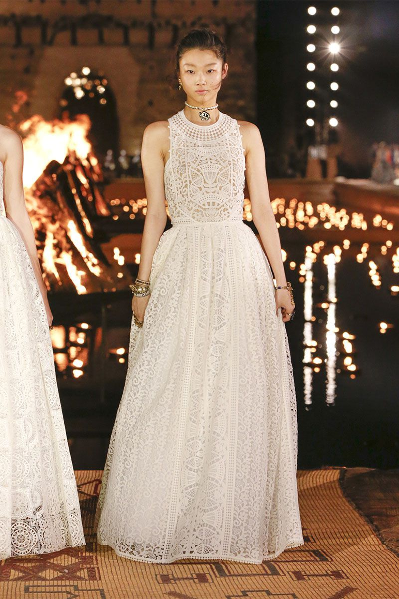 Luxury Fashion - The Best Looks from the Resort Shows (4) luxury fashion Luxury Fashion – The Best Looks from the Resort Shows Luxury Fashion The Best Looks from the Resort Shows 4