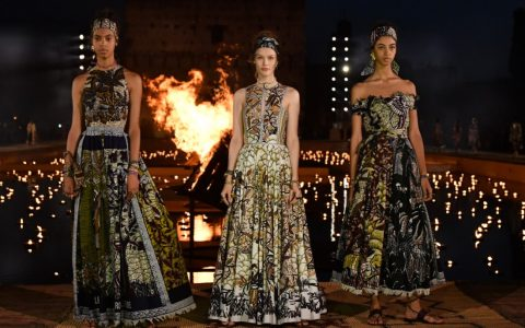 Luxury Fashion - The Best Looks from the Resort Shows FT luxury fashion Luxury Fashion – The Best Looks from the Resort Shows Luxury Fashion The Best Looks from the Resort Shows FT 480x300