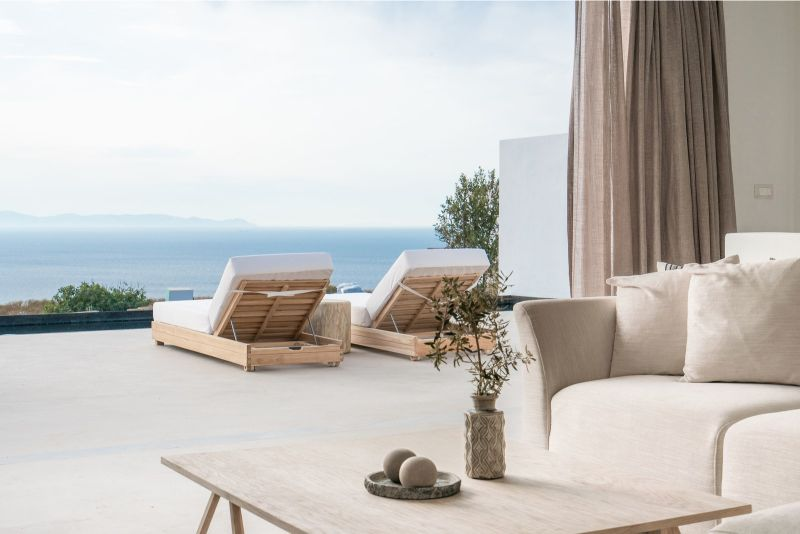 Mediterranean – The Ideal Luxury Destination for Design Lovers (3) luxury destination Mediterranean – The Ideal Luxury Destination for Design Lovers Mediterranean     The Ideal Luxury Destination for Design Lovers 3