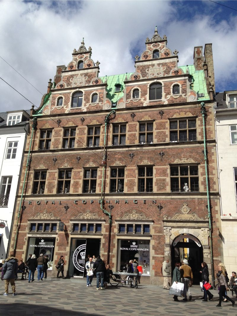 Spend a Luxury Lifestyle Weekend in Copenhagen (12)