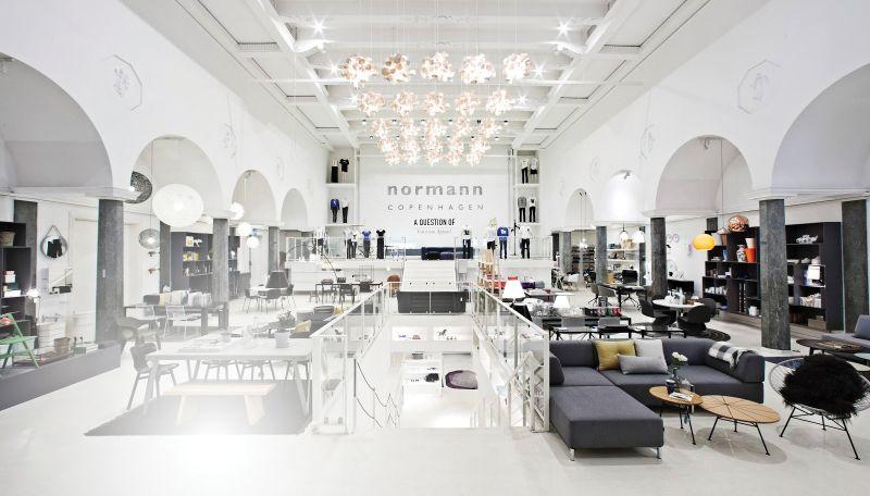 Spend a Luxury Lifestyle Weekend in Copenhagen (2)