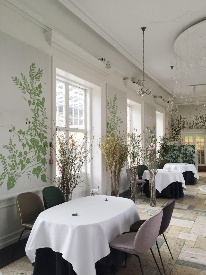 Spend a Luxury Lifestyle Weekend in Copenhagen (5)