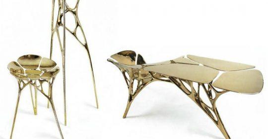 contemporary art Zhipeng Tan's Environmental and Figurative Contemporary Art e2eabb00ea22245eea42f9ea6545ce61 540x280   e2eabb00ea22245eea42f9ea6545ce61 540x280