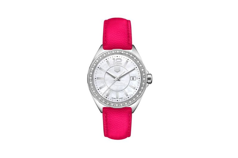 12 Watches With A Bold Colour Design Trend (10) design trend 12 Watches With A Bold Colour Design Trend 12 Watches With A Bold Colour Design Trend 10