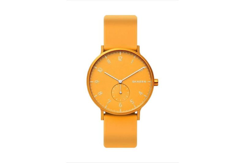 12 Watches With A Bold Colour Design Trend (9) design trend 12 Watches With A Bold Colour Design Trend 12 Watches With A Bold Colour Design Trend 9