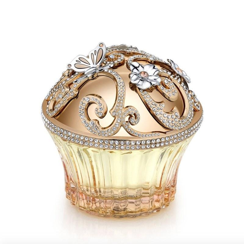 The Best Luxury Perfumes In The World luxury perfume The Best Luxury Perfumes In The World 5 house of sillage cherry garden