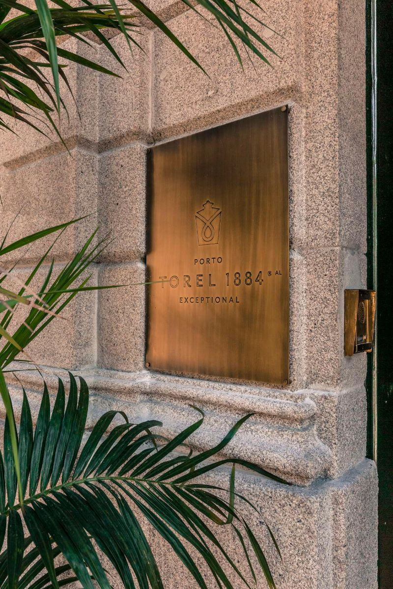 A Boutique Hotel In Porto Brings You The Country's History (10) boutique hotel A Boutique Hotel In Porto Brings You The Country's History A Boutique Hotel In Porto Brings You The Country   s History 10