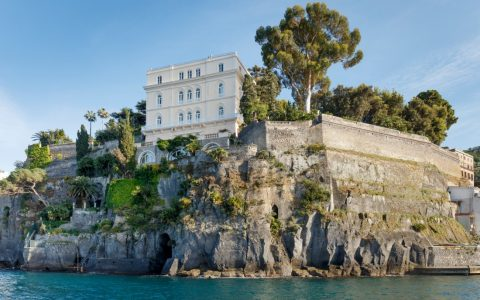 Amalfi Coast Is The Ultimate Luxury Summer Destination FT summer destination Amalfi Coast Is The Ultimate Luxury Summer Destination Amalfi Coast Is The Ultimate Luxury Summer Destination FT 1 480x300
