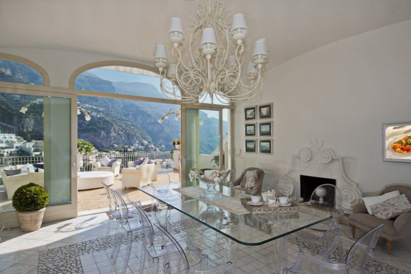 Amalfi Coast Is The Ultimate Luxury Summer Destination - Villa Giulia (1) summer destination Amalfi Coast Is The Ultimate Luxury Summer Destination Amalfi Coast Is The Ultimate Luxury Summer Destination Villa Giulia 1