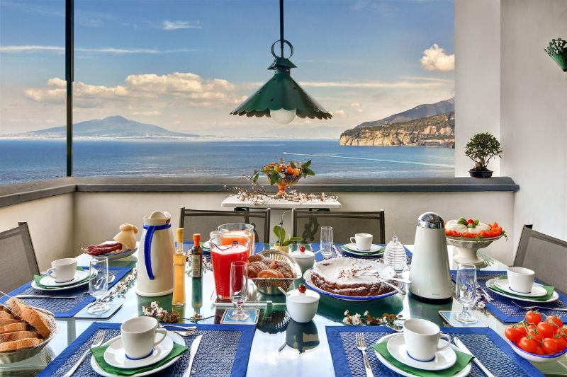 Amalfi Coast Is The Ultimate Luxury Summer Destination - Villa Il Gioiello (2) summer destination Amalfi Coast Is The Ultimate Luxury Summer Destination Amalfi Coast Is The Ultimate Luxury Summer Destination Villa Il Gioiello 2