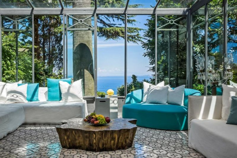 Amalfi Coast Is The Ultimate Luxury Summer Destination - canete (2) summer destination Amalfi Coast Is The Ultimate Luxury Summer Destination Amalfi Coast Is The Ultimate Luxury Summer Destination canete 2