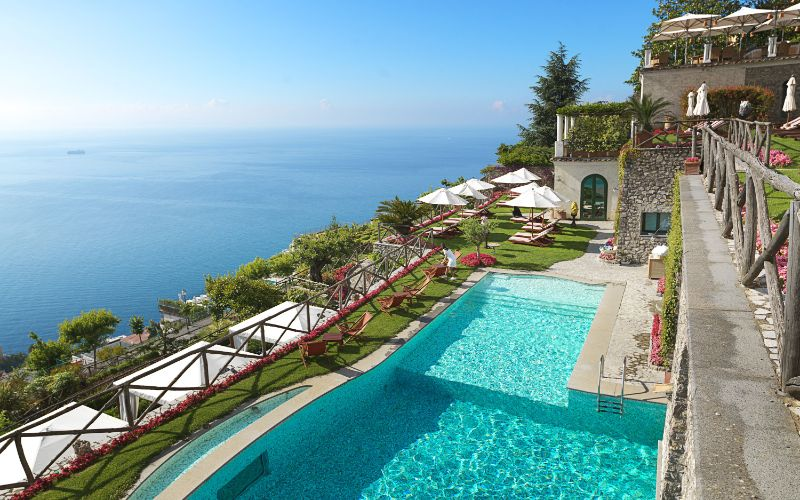 Amalfi Coast Is The Ultimate Luxury Summer Destination palazzo summer destination Amalfi Coast Is The Ultimate Luxury Summer Destination Amalfi Coast Is The Ultimate Luxury Summer Destination palazzo