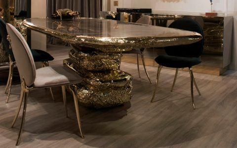 Exquisite Luxury Dining Tables For An Imposing Dining Room FT luxury dining table Exquisite Luxury Dining Tables For An Imposing Dining Room Exquisite Luxury Dining Tables For An Imposing Dining Room FT 480x300