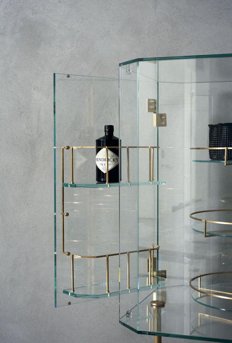 Exquisite Statement Pieces By Top Design Brands (2)