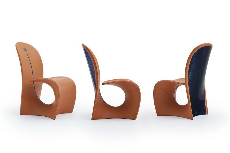 Exquisite Statement Pieces By Top Design Brands (4)