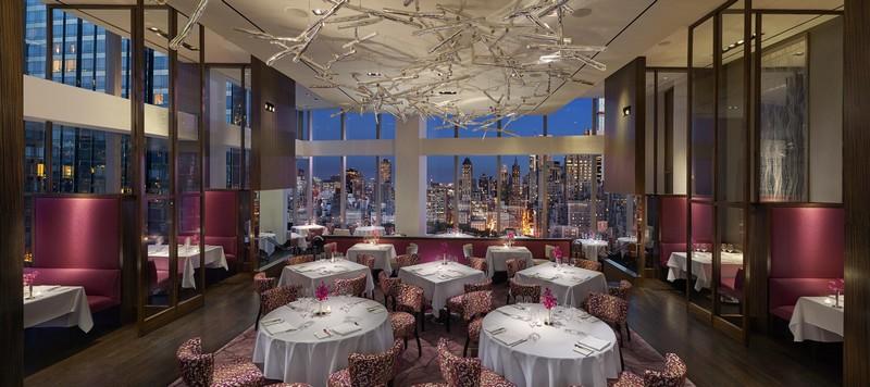 luxury lifestyle Spend a Luxury Lifestyle Weekend in New York Spend a Luxury Lifestyle Weekend in New York 11