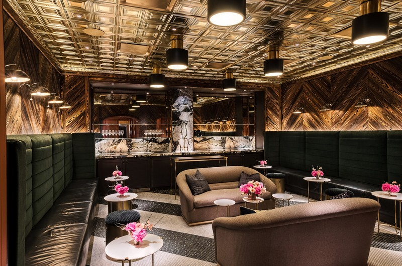 Spend a Luxury Lifestyle Weekend in New York (4)