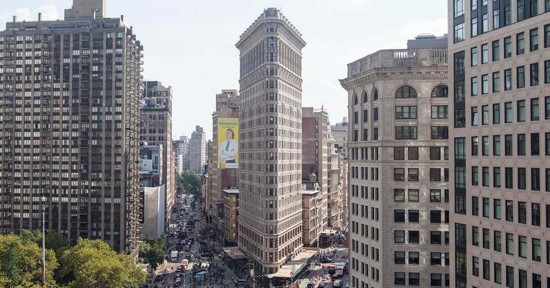 luxury lifestyle Spend a Luxury Lifestyle Weekend in New York Spend a Luxury Lifestyle Weekend in New York 7