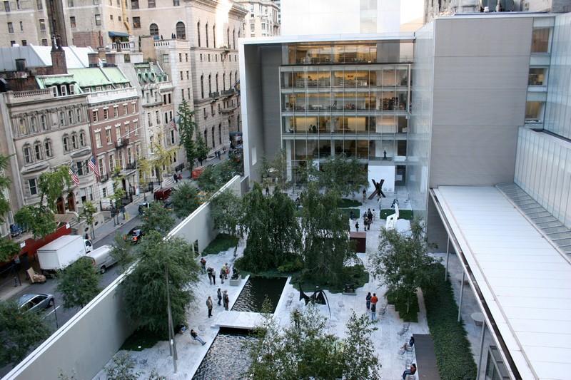 luxury lifestyle Spend a Luxury Lifestyle Weekend in New York Spend a Luxury Lifestyle Weekend in New York 8
