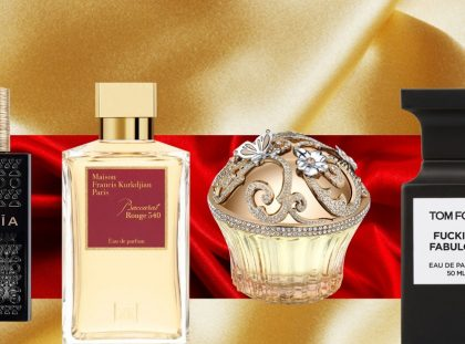 The Best Luxury Perfumes In The World luxury perfume The Best Luxury Perfumes In The World The Best Luxury Perfumes In The World 420x311