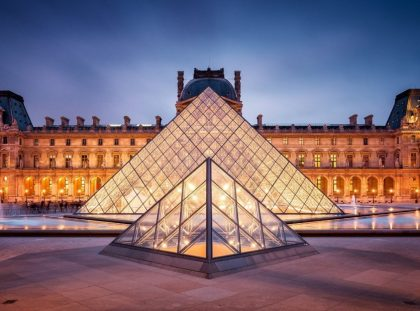 The Most Exciting Contemporary Museums You Should Visit contemporary museum The Most Exciting Contemporary Museums You Should Visit The Most Exciting Contemporary Museums You Should Visit FT 420x311