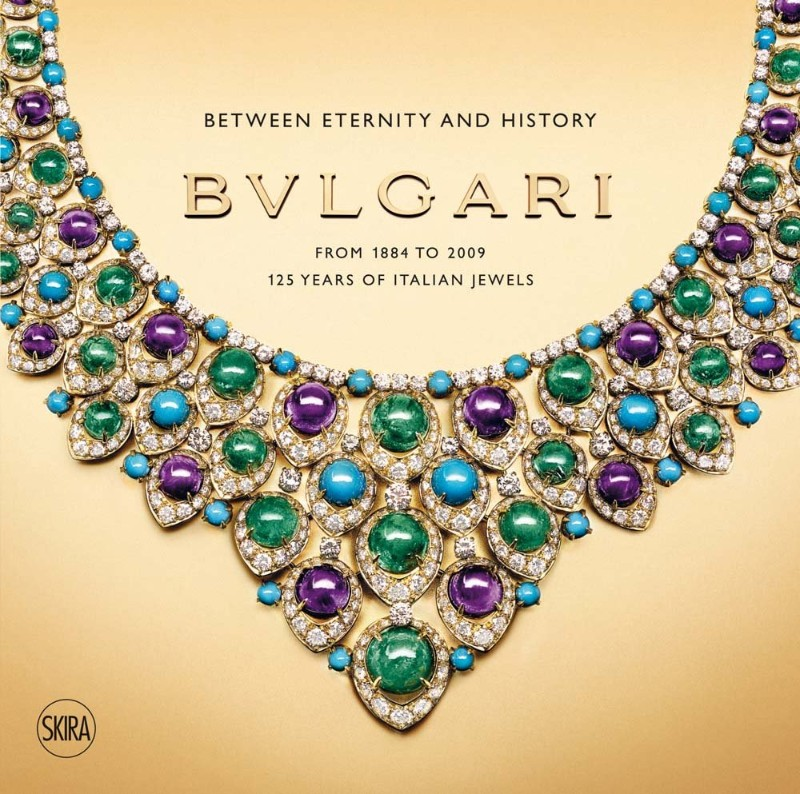 10 Of The Most Exclusive Luxury Brands In The World bulgari luxury brand 10 Of The Most Exclusive Luxury Brands In The World 10 Of The Most Exclusive Luxury Brands In The World bulgari