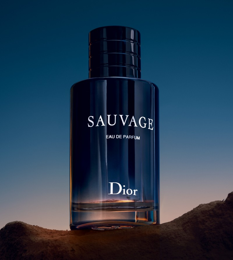 10 Of The Most Exclusive Luxury Brands In The World dior luxury brand 10 Of The Most Exclusive Luxury Brands In The World 10 Of The Most Exclusive Luxury Brands In The World dior