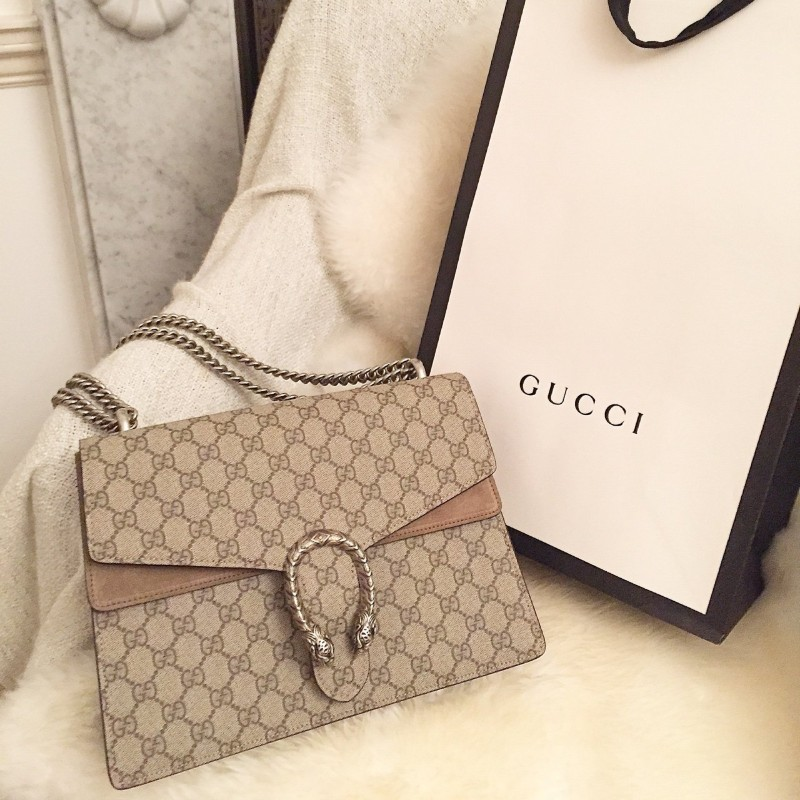 10 Of The Most Exclusive Luxury Brands In The World gucci luxury brand 10 Of The Most Exclusive Luxury Brands In The World 10 Of The Most Exclusive Luxury Brands In The World gucci