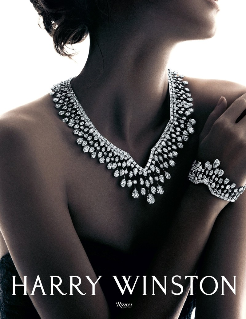 10 Of The Most Exclusive Luxury Brands In The World harry winston luxury brand 10 Of The Most Exclusive Luxury Brands In The World 10 Of The Most Exclusive Luxury Brands In The World harry winston