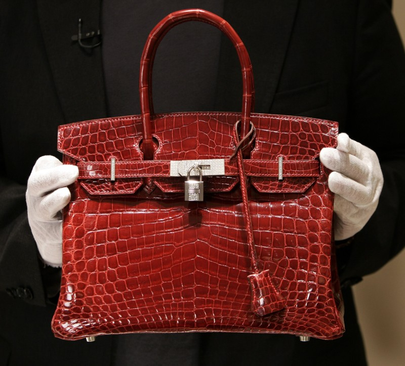 10 Of The Most Exclusive Luxury Brands In The World hermes luxury brand 10 Of The Most Exclusive Luxury Brands In The World 10 Of The Most Exclusive Luxury Brands In The World hermes