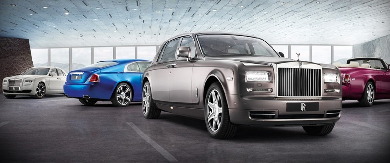 10 Of The Most Exclusive Luxury Brands In The World rolls royce luxury brand 10 Of The Most Exclusive Luxury Brands In The World 10 Of The Most Exclusive Luxury Brands In The World rolls royce