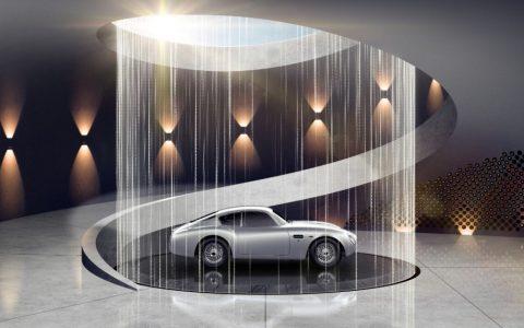 Aston Martin Creates Your Home Design Around Your Car FT aston martin Aston Martin Creates Your Home Design Around Your Car Aston Martin Creates Your Home Design Around Your Car FT 480x300