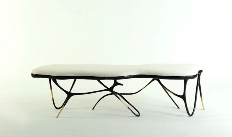 furniture design Furniture Design Inspired By Chinese Handwritting Furniture Design Inspired By Chinese Handwritting 2