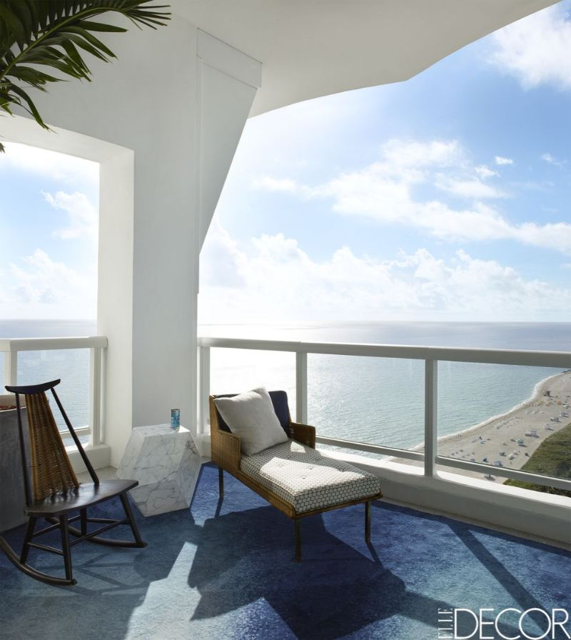 Jean-Louis Deniot Renovated This Luxury Miami Penthouse (8) jean-louis deniot Jean-Louis Deniot Renovated This Luxury Miami Penthouse Jean Louis Deniot Renovated This Luxury Miami Penthouse 8