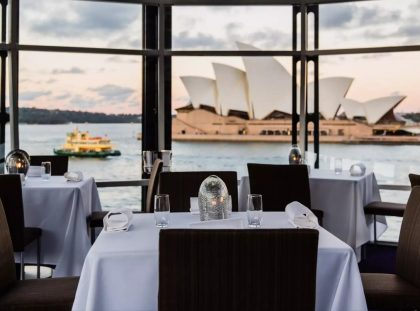 Luxury Restaurants To Try On Your Exclusive Summer Vacation FT luxury restaurant Luxury Restaurants To Try On Your Exclusive Summer Vacation Luxury Restaurants To Try On Your Exclusive Summer Vacation FT 420x311   Luxury Restaurants To Try On Your Exclusive Summer Vacation FT 420x311