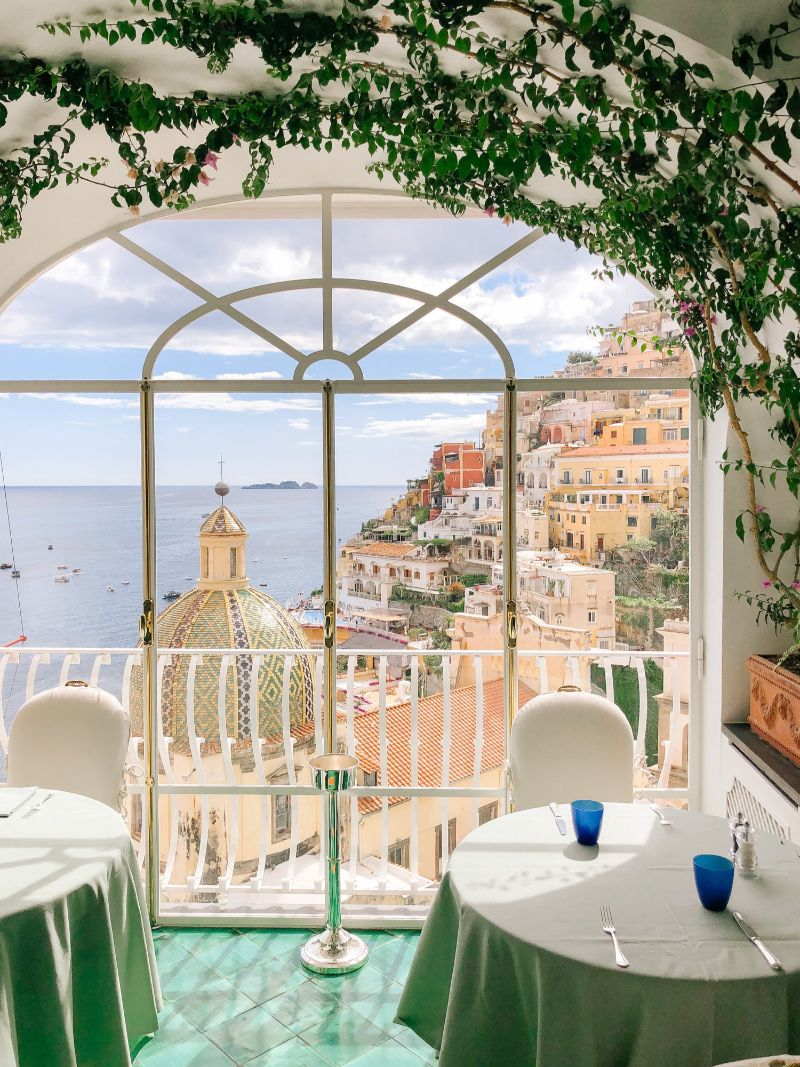 Luxury Restaurants To Try On Your Exclusive Summer Vacation italy luxury restaurant Luxury Restaurants To Try On Your Exclusive Summer Vacation Luxury Restaurants To Try On Your Exclusive Summer Vacation italy