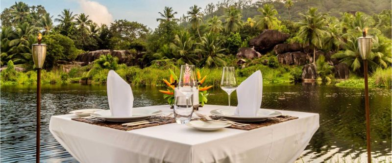 Luxury Restaurants To Try On Your Exclusive Summer Vacation kempinski-seychelles luxury restaurant Luxury Restaurants To Try On Your Exclusive Summer Vacation Luxury Restaurants To Try On Your Exclusive Summer Vacation kempinski seychelles