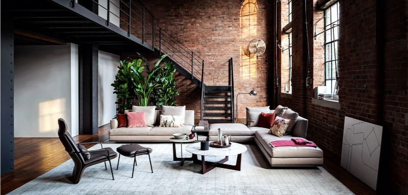 The Best Design Showrooms All Over The World (6)
