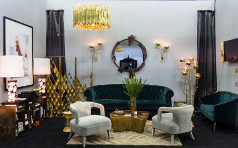 design event Top 10 Design Events From The World Of Exclusive Design Top 10 Design Events From The World Of Exclusive Design FT 480x300