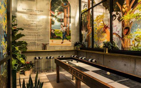 Yabu Pushelberg and Rockwell Group Bring Nature Inside NYC Hotel FT yabu pushelberg Yabu Pushelberg and Rockwell Group Bring Nature Inside NYC Hotel Yabu Pushelberg and Rockwell Group Bring Nature Inside NYC Hotel FT 480x300