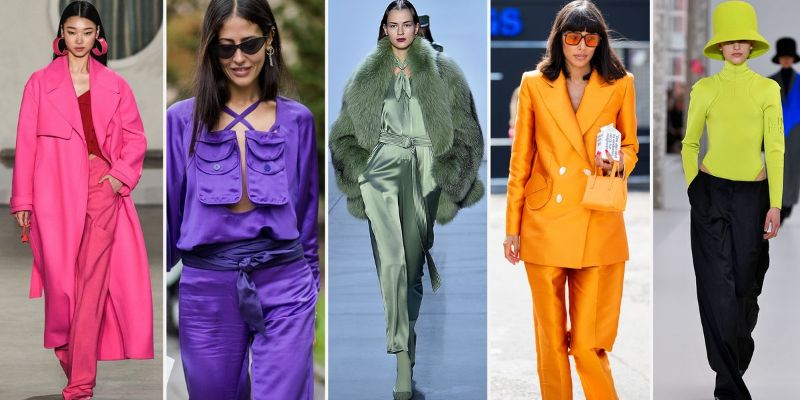 Colour Trends For Fall Season That Will Leave You Speachless (2) colour trend Colour Trends For Fall Season That Will Leave You Speachless Colour Trends For Fall Season That Will Leave You Speachless 2