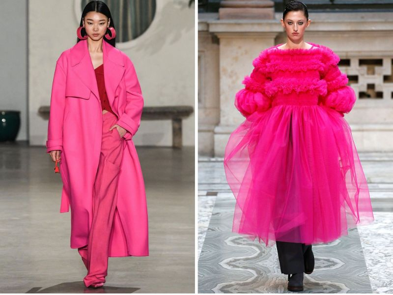 Colour Trends For Fall Season That Will Leave You Speachless (5) colour trend Colour Trends For Fall Season That Will Leave You Speachless Colour Trends For Fall Season That Will Leave You Speachless 5